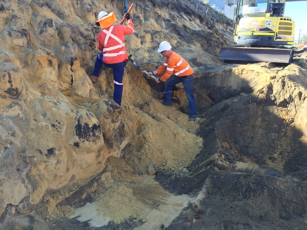 Permeation-grouting-applied-and-ground-ready-for-excavation-1