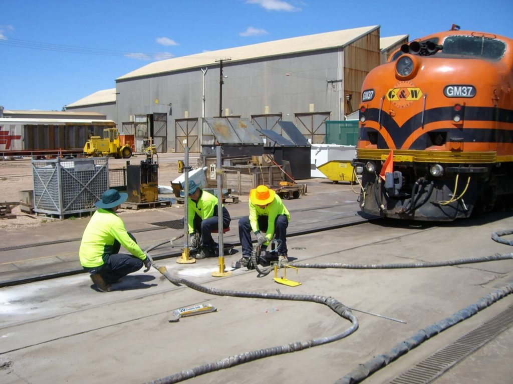 DI-Rail-Port-Augusta-Uretek-