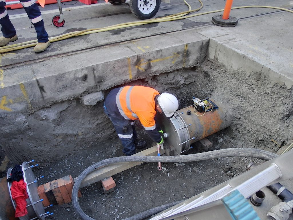 Gas-pipe-decommissioned-with-Terefil