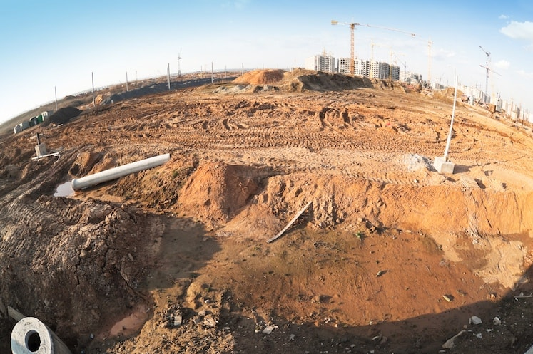 Building-yard-environmental-damage