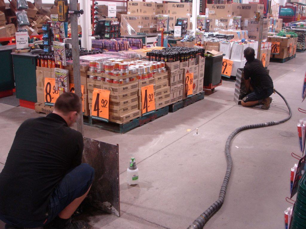 Commercial-teretek-warehouse