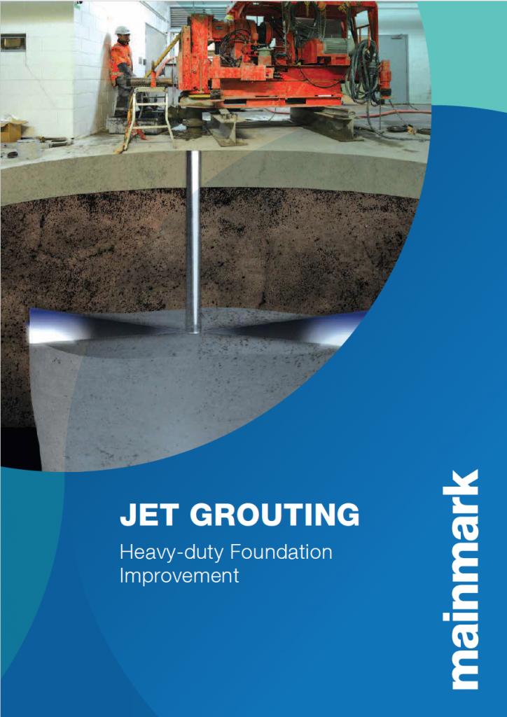 Brochure-B2B-Jet Grouting-ANZ-Oct 2020