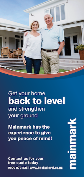 Back-To-Level-Brochure