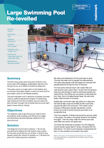 Large-swimming-pool-re-levelled