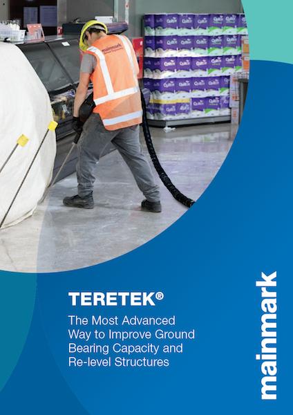 Mainmark-Brochure-Teretek