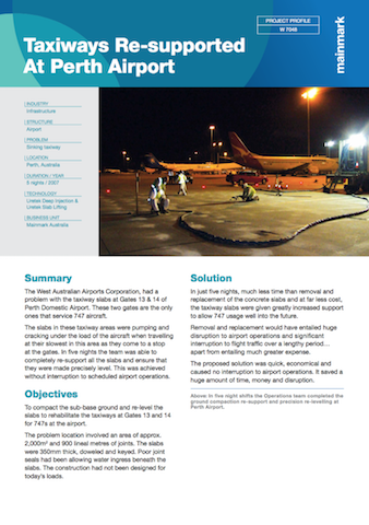 Taxiways-re-supported-at-perth-airport