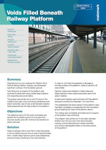 Voids-filled-beneath-railway-platform