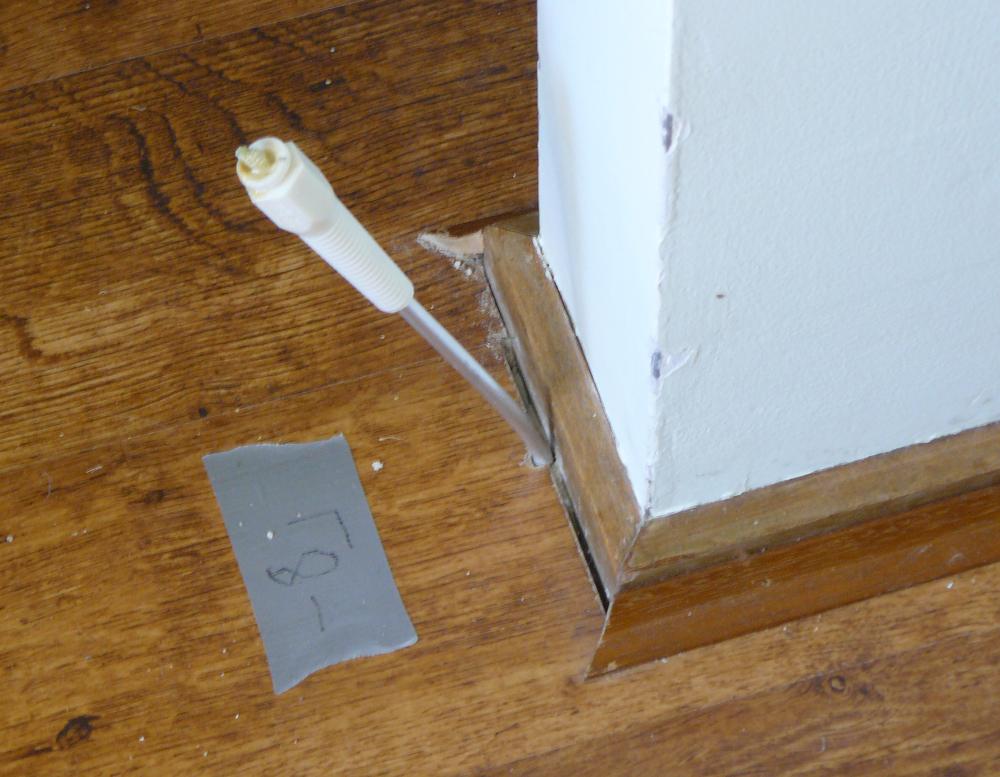 6-mm-Wood-floor